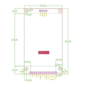 2-8-LCD-SPIb.jpg